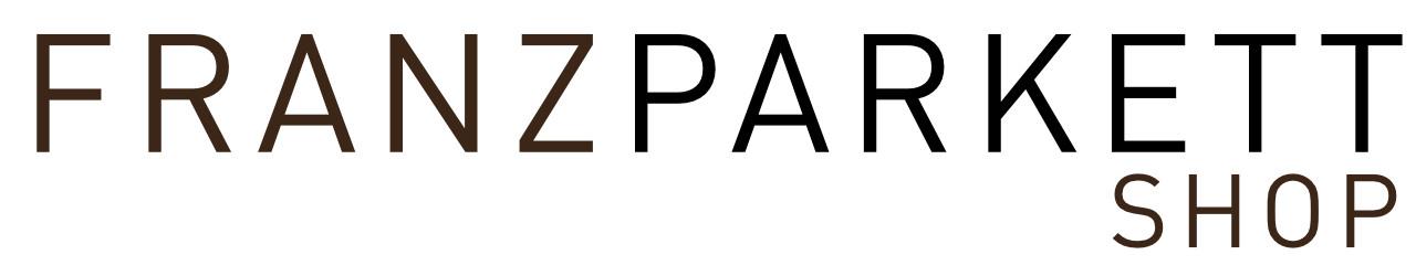 Parkett Franz GmbH-Logo